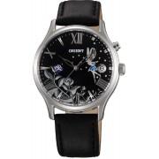 Orient FDM01006BL Дамски Часовник