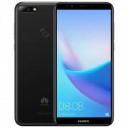"""Huawei Enjoy 8 5.99"""" 4G Smart Phone with Octa Core 3GB RAM? 32GB ROM - Black"""