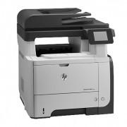 Multifuncional HP LaserJet Pro MFP M521DN, A8P79A#BGJ
