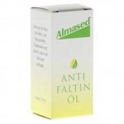 Almased Antifaltin-Öl (20ml)