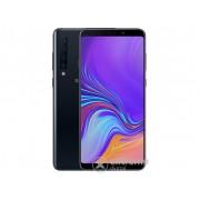 Telefon Samsung Galaxy A9 Dual SIM , (Android), negru