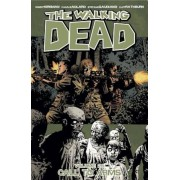 The Walking Dead, Volume 26: Call to Arms, Paperback