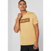 Tricou barbati Nike Dry-FIT Men's Training AR5983-723
