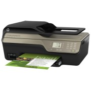 HP DESKJET INK ADVANTAGE 4625 Refilabile