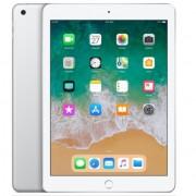 Apple iPad 6 (2018) Wi-Fi 32GB, 9.7 инча (сребрист)