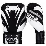 Manusi de box Venum Impact