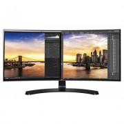 LG Monitor LG 34UC88-B