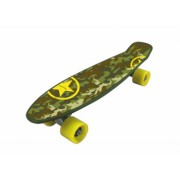 Skateboard Penny Board Nextreme Freedom Pro Military
