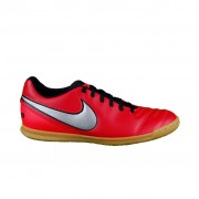 Nike férfi terem cipő TIEMPOX RIO III IC