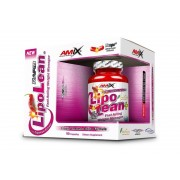 Amix LipoLean® - AmixBag + Shaker 300ml