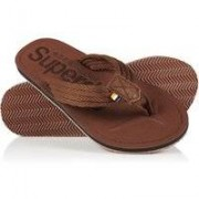 Superdry Superdry Cove sandaler