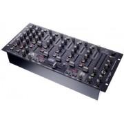 Behringer VMX 1000 USB B-Stock