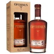 OPTHIMUS OLIVER 15 YO 0.7L