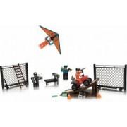 Set de joaca Environmental Roblox