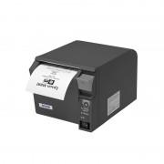 Imprimanta termica EPSON TM-T70 USB