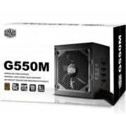 COOLER MASTER G550M 550W napajanje (RS-550-AMAAB1-EU) 5Y