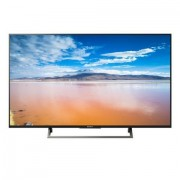 Sony LED TV KD49XE8005B UltraHD