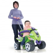Auto Guralica Za Decu Goliath (Model 455)