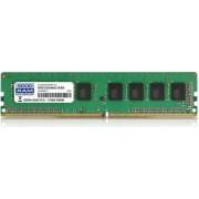 Memorie Goodram 16GB DDR4 2133MHz Cl15 1.2V