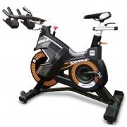 Bicicleta indoor SuperDuke Bh Fitness