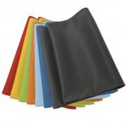 Huse colorate purificatoare aer AP30 PRO, AP40 PRO