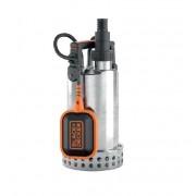 Potapajuća pumpa za čistu vodu Black+Decker BXUP750XCE; 750W; 11.000 l/h (BXUP750XCE)