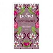 Pukka Womankind Te (20 påsar)