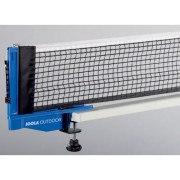 Outdoor ping pong háló szett