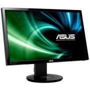 "Asus VG248QE 24"" Full HD LED Monitor"