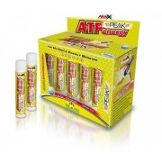 Amix ATP energie lichid 10x25ml