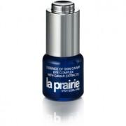 La Prairie Skin Caviar crema reafirmante para contorno de ojos 15 ml
