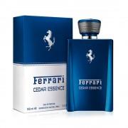 Acer Fragancia para Caballero Ferrari Cedar Eau de Parfum 100 ml