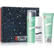 Biotherm Homme Aquapower подаръчен комплект за мъже
