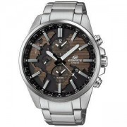 Мъжки часовник Casio Edifice ETD-300D-5AVUEF