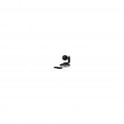 Logitech Webcam LOGITECH Pro 2 (1080p - Con Micrófono)