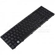 Tastatura Laptop MSI MS-16Y1 + CADOU