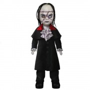 MEZCO TOYS Mezco Living Dead Dolls La Bestia Case 25 Cm Action Figure