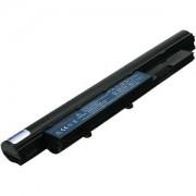Acer Aspire 3750G Akku