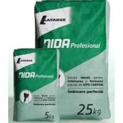 Pasta imbinare Nida Profesional 25kg