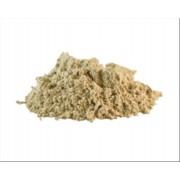 Pampeliška lékařská kořen mletý 100g