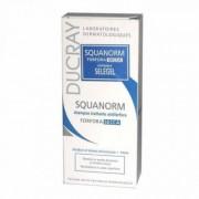 squanorm forfora secca sh200 millilitri