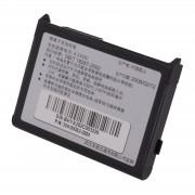 Xccess Accu HTC P3300 Comparable Li-Ion 900 mAh
