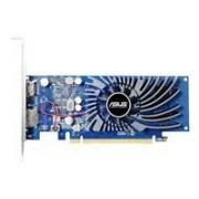 ASUS GT1030-2G-BRK - Carte graphique - GF GT 1030 - 2 Go GDDR5 - PCIe 3.0 profil bas - HDMI, DisplayPort