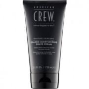 American Crew Shaving Classic билков крем за бръснене 150 мл.