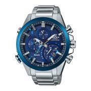 Casio EQB-501DB-2A Мъжки Часовник