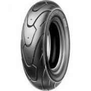 Michelin Bopper (120/90 R10 57L)
