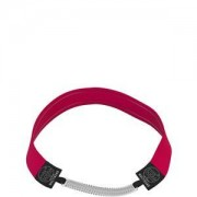 Invisibobble Multiband haarelastiek red-y to rumble