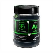 TF7 Labs Acid BCAA 10:1:1 + Glutamine, 300g. Cola Blizzard