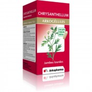 Arkogélules Chrysanthellum - 45 gélules