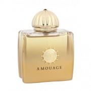 Amouage Ubar Woman eau de parfum 100 ml за жени